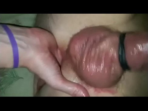 best of Assholes and penis squirt lick yang