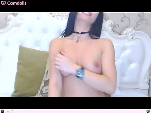 Yezi asian fuck hottest