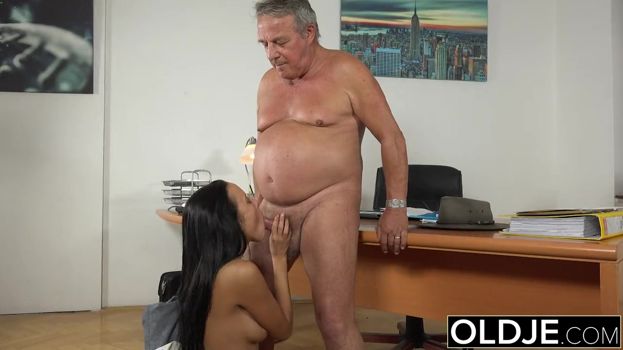 best of Pj orgasm men Francis
