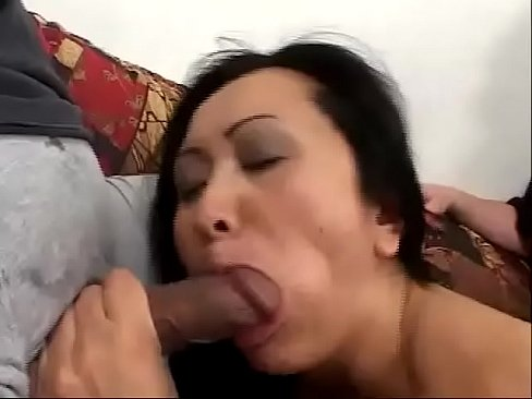 Power S. recommendet busty mature mother still loves