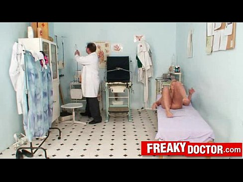 best of Clinic freaky