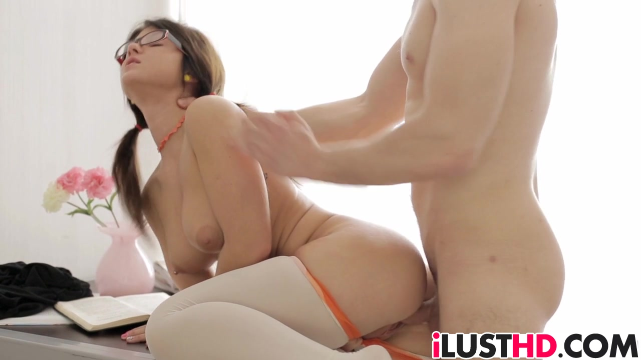 Esquiare recommend best of two busty milf friends fuck
