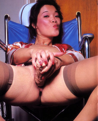 best of Porn classic asian