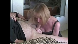 Slobber-knocker reccomend gilf 54yo bloomer amateur late