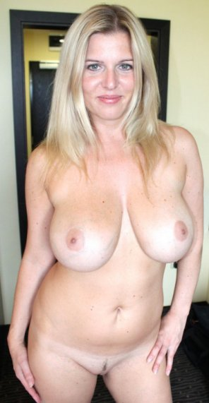 best of Milf with blonde amateur