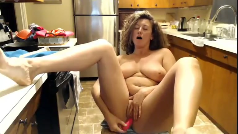 Haired Orgasmus Curly Teen Petite curly