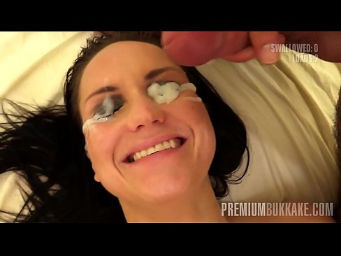 Drizzle reccomend trailers oral cumshot