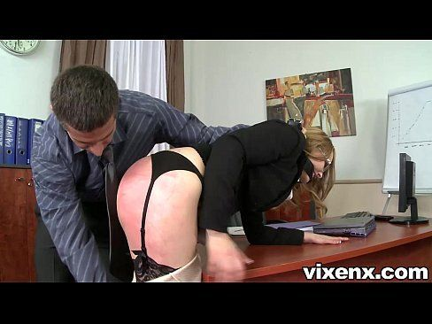 Hammerhead reccomend spanking assholes blowjob cock and crempie