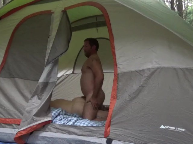 best of Tent fuck amateur