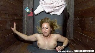 Rosie recommend best of bang compilation best glory hole