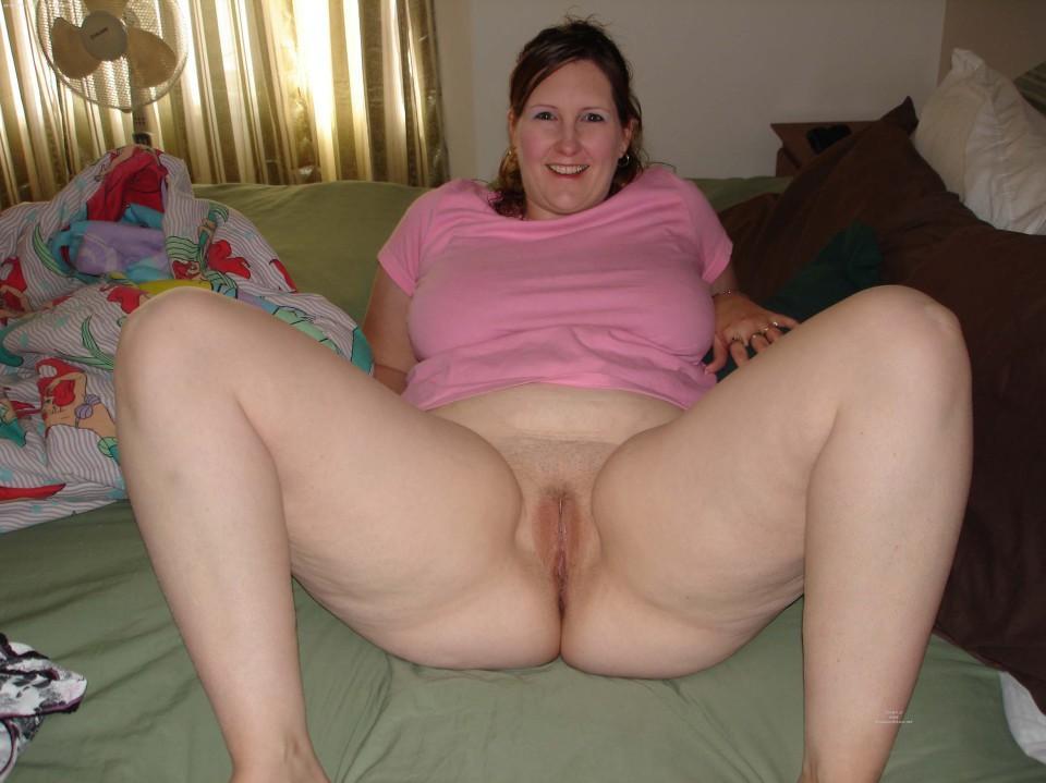 Pussy chubby naked Chubby Teen