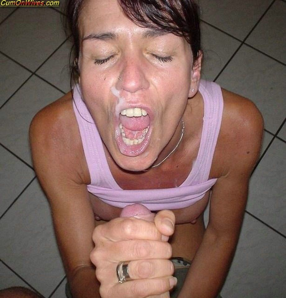 Snow C. recommend best of hotwife blowjob amateur