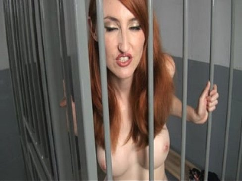 Kendra james ball punching handjob