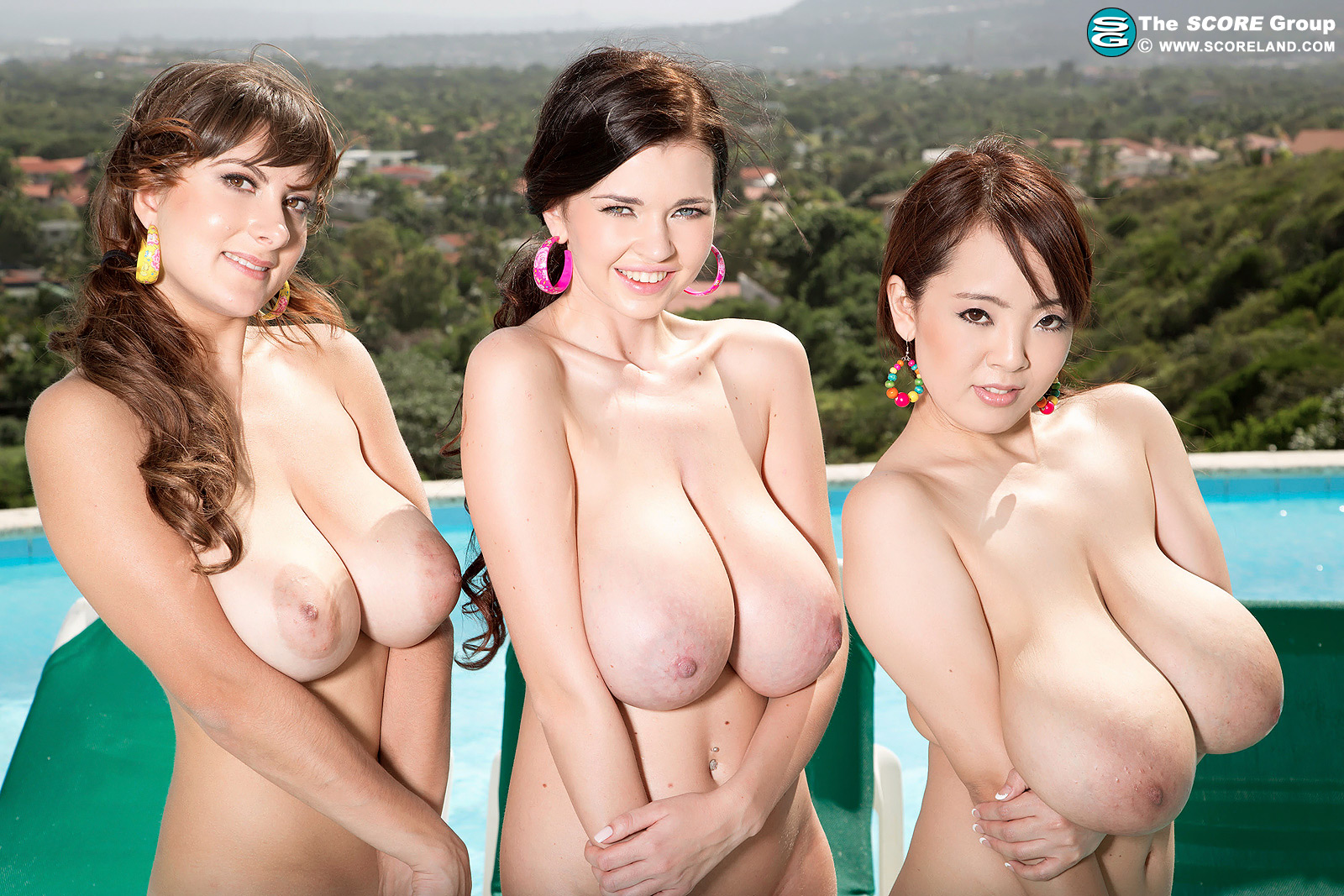 Group of women with big tits getting fucked Group Big Tits Sex Very Hot Photos Free Site