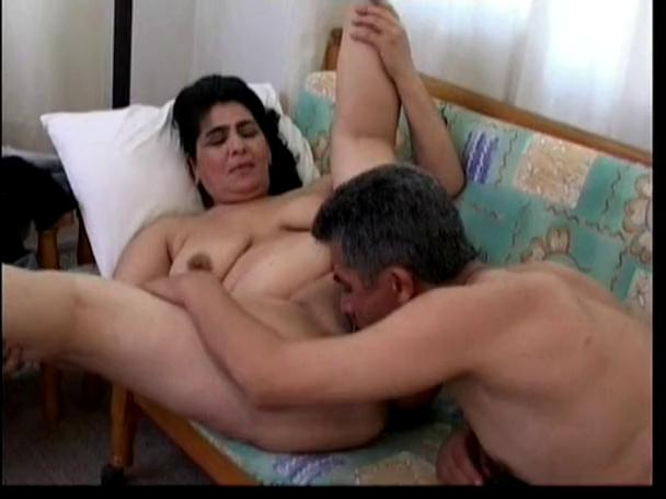 Mature arab friend arabe couple