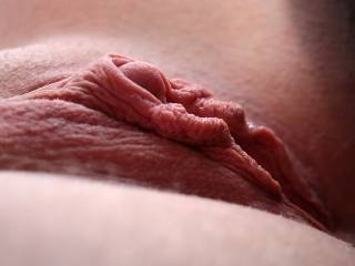 best of Pussy lips amazing