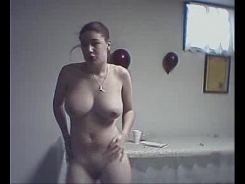 Bear reccomend busty arab girl dancing