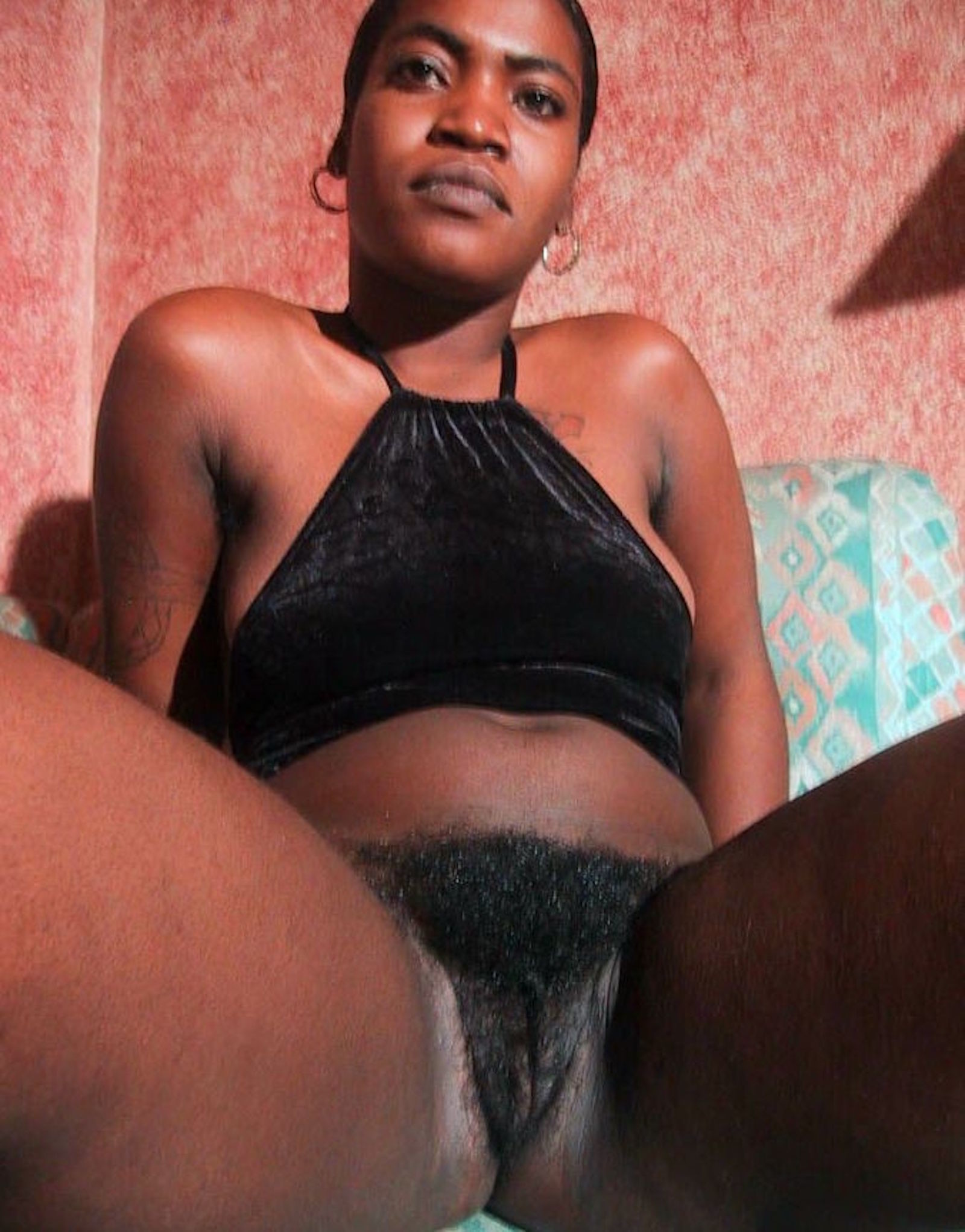 best of Teen babe haitian