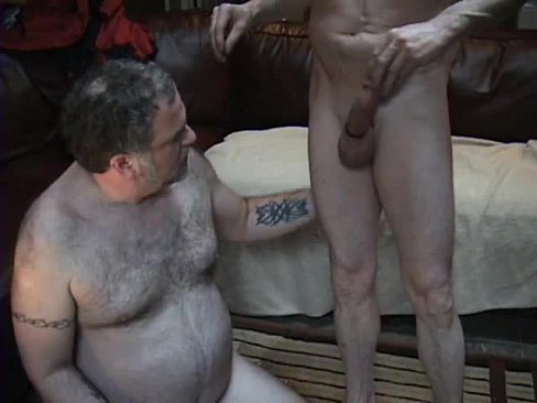 Dollface reccomend hung str8 redneck travis ball