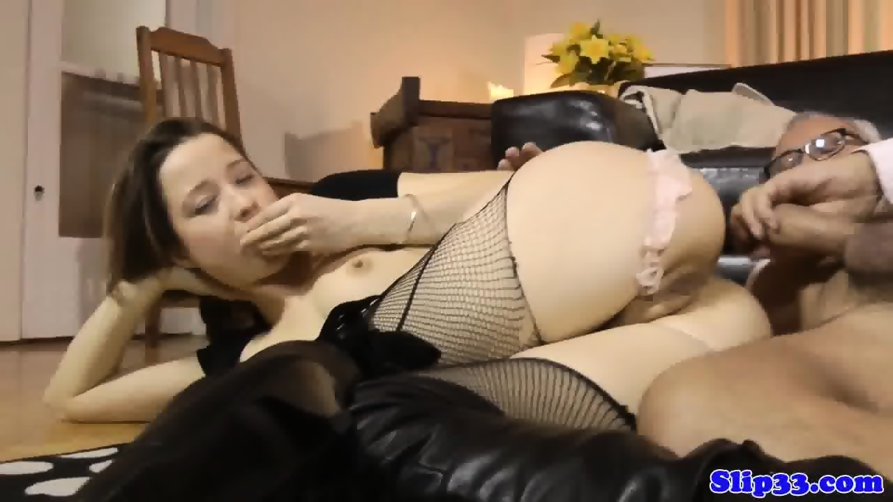 best of Fucks hipster anally girl older