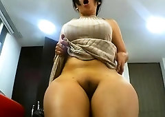 best of With arab puffy pussy chick
