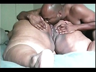 Updog recomended size porn super ass