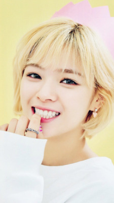 best of Jeongyeon kpop6 twice